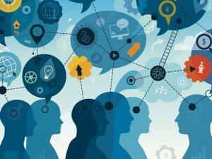 Comunicazione Strategica per la Negoziazione, la Relazione e il Cambiamento - Corso di Formazione Brescia - Sesvil University-cut