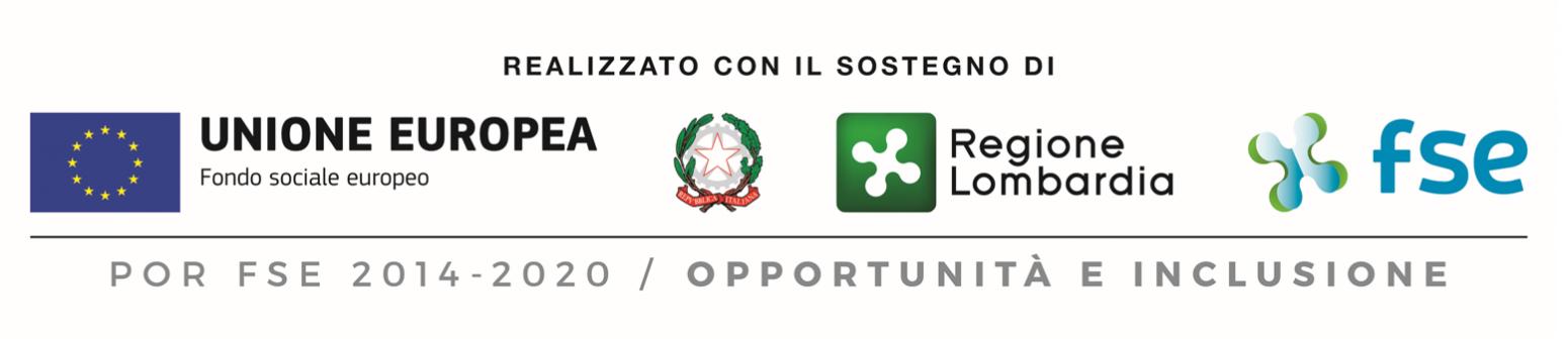 Formazione Finanziata Brescia - Formazione Manageriale Brescia - Bando Formazione Continua Regione Lombardia Sesvil Large df