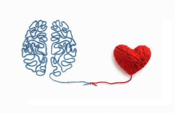 Intelligenza Emotiva per la Performance - Corso Intelligenza Emotiva Brescia - Alta Formazione - Sesvil University