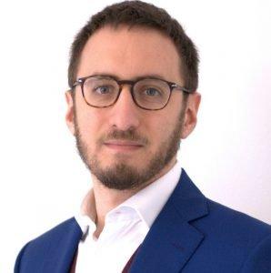 Luca Brambilla - Metodo ODI - Comunicazione Strategica - Negoziazione - Negoziatore - Sesvil University - Formazione stretto