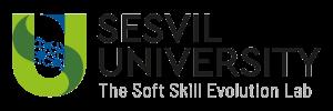Sesvil University Logo - Formazione Soft Skill