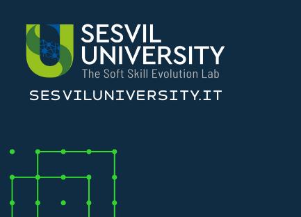 Eventi e Webinar Sesvil University - Formazione Manageriale Brescia - Formazione Imprenditoriale Brescia - Formazione Manageriale a Distanza