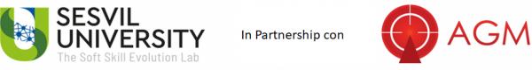 In Partnership-Sesvil-University-AGM-x-1013x191
