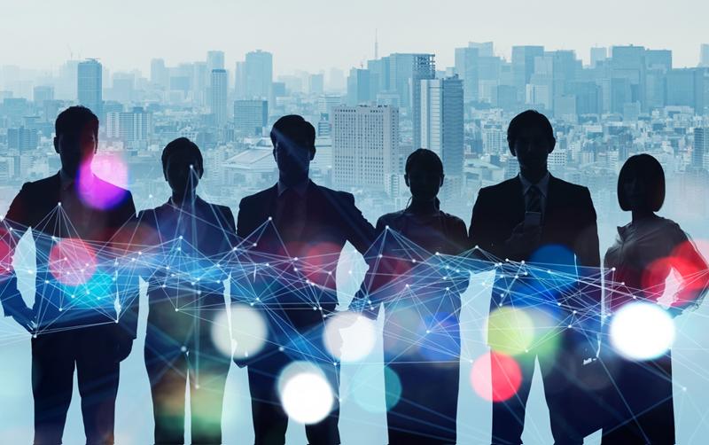Ripensare la Funzione HR - Corso HR Brescia - Alta Formazione - Master Risorse Umane Brescia - HR Leadership e Trasformazione Digitale - Sesvil University