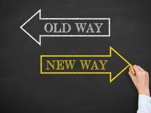 Cambiare per Crescere - Imparare un metodo efficace per combattere l'immunità al cambiamento personale e aziendale - Corso Change Management Brescia - Sesvil University